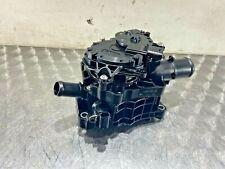 Kia Sportage 1.6 CRDi D4FE. Thermostat Housing 25690-2U000