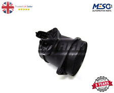 MASS AIR FLOW METER SENSOR FITS VOLVO S60 I (384) 2.4 T5 / R 2,5 T AWD 2003-2010