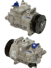 NEW AC COMPRESSOR 08675