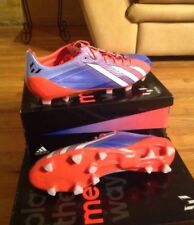 ddcb48dad adidas Multi-Color Soccer Shoes   Cleats for Men for sale