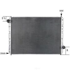 Radiator Spectra 2001-1501 fits 88-97 Ford LT9000