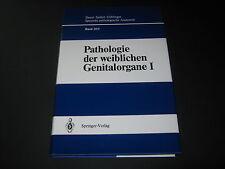 Becker: Pathologie der Plazenta und des Abortes