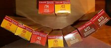 Color Touch Relights Light Color Complex 2 oz 57g *Choose Shade*