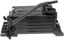 Carbon Canister For 2009-2014 Ford F150 2010 2012 2011 2013 Dorman 911-307