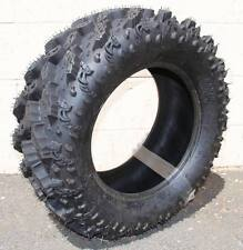 Set of (2) Interco 26-9-12 Reptile Radial ATV UTV Tires 26x9-12