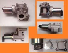 Abgasrückführungsventil AGR Ventil Hyundai H1 2.5 CRDI EGR Valve 28410-4A470