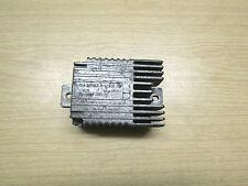 Mercedes SLK R170 A0275458132 Unidad de Ventilador de refrigeración del motor