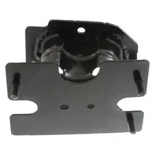 For Nissan Altima 2007-2013 K-Metal 5317564 Rear Driver Side Bumper Stay Bracket