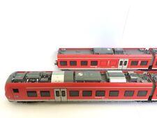 Piko Expert 59990, BR 440, Digital, DB AG, Fugger Express, Neu und OVP, H0
