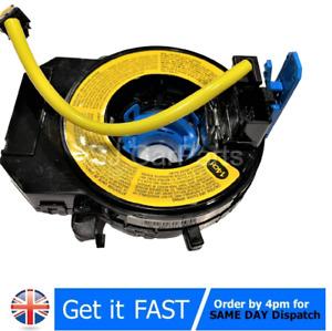 Spiral Cable Clock Spring For Kia Sorento Hyundai i20 2012-2014 93490-2P110