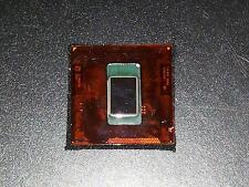 CPU INTEL CELERON B815 MOBILE DUAL CORE PROCESSORE 1.6Ghz Socket G2 (rPGA988B)