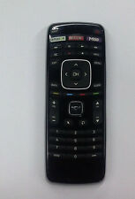 New Original Vizio E550I-B2E E550IB2E E551D-A0 E551DA0 TV Remote With MGO Button