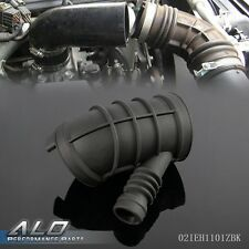 For BMW Air Intake Boot tube Hose 13541435627 for E38 E39 E46 W/M52 & 54 engines