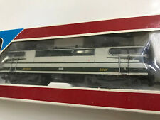 Pièces de rechange pour h0 Lima locomotives 20x tampon de l/'imprimante 3d