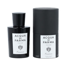 Acqua Di Parma Colonia Essenza Eau de Cologne EDC 100 ml (man)