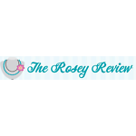 The Rosey Review