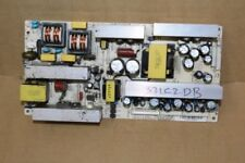 Unbranded TV Power Supply Boards for LG