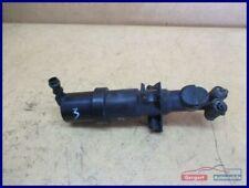Scheinwerfer Waschdüse R Nr3 1J0955978B VW GOLF IV 4 VARIANT (1J5) 1.9 TDI
