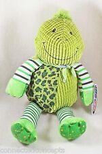 Mary Meyer Motley Zoo - Motley Turtle (39580) NEW!