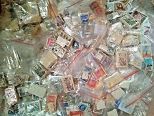 + OFFER: EUROPE Mixed Good Lot 300 Stamps from Big Collection Kiloware Konvolut