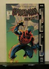Spider-Man 2099 #25 November 1994