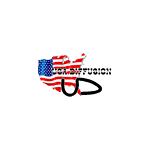 USA-Diffusion