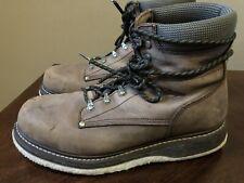 Simms Freestone Wading fishing Boots Size 11