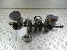 2001 Kawasaki ZX 9 R E1-E2 (2000-2001) Crank Rods (Set)