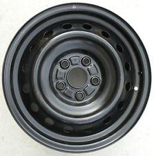 1 TOYOTA RAV4 STEEL CASE WHEEL RIM 16X6.5 114.3MM 65DH13 OEM 2006-2012 06-12 #2