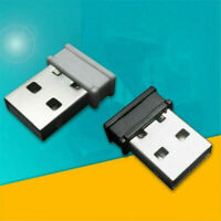 Mini 2.4G Wireless Receiver USB Adapter For Mouse Keyboard Computer SuppIies