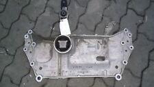 Achse vorne Vorderachse VW Touran 1.9 TDI BLS 2007 1K0199313H