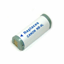 AKKU für Canon IXUS 500 510 1000 1100 HS IXY 50S SD 4500 IS PowerShot N N2