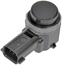 Parking Aid Sensor Rear Dorman 684-006
