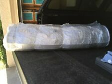 """classic brands mattress by Pemberly Row 5"""" Queen innerspring Plush"""