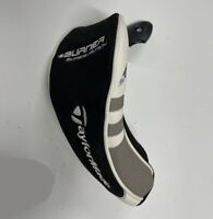 Taylormade Burner Superlaunch Ladies Hybrid Rescue Headcover