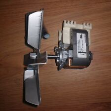 00643177 643177 bosch thermador fan and motor