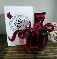 Ricci Ricci EDP by Nina Ricci - 2.7oz Perfume Factory Sealed