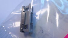 Air Outlet Flap Push Button Replacement Spare 1527355208 AEG Electrolux #29R225
