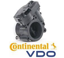 VDO Throttle Body Citroen C4, DS3, Peugeot 207, 3008, 5008, RCZ, BMW 1, 3, Mini