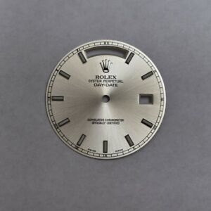 Rolex Day Date Dial For 218239 228239