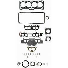 Fel-Pro HS9352PT1 Head Gasket Set Dodge Plymouth