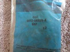 NOS 1963 - 1969 FORD 4BBL CARBURETOR SPACER PCV PORT CAP COVER C4TZ-8A500-A NEW