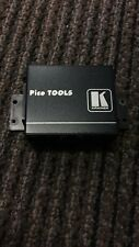 Pico Tools Kramer PT-571 HDMI transmitter (No Leads)