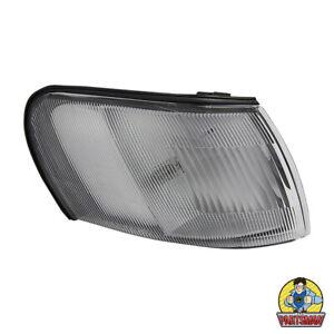 RH Park Corner Lamp/Light Fits Corolla AE101/AE102 7/94-7/98 & Holden Nova LG