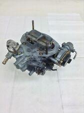 HOLLEY 5200 CARBURETOR R9115 1978-1979 FORD MERCURY 140 ENGINE