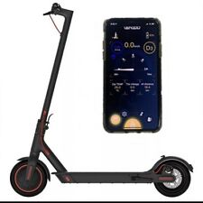 Electric Scooter Adults |  PRO 350W 10.4AH| 36V 30KM Range🇬🇧🇺🇸