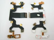 Nokia N97 Flex Cable