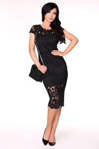 MERRIBEL Mimi Luxury Super Soft Decorative Midi Dress
