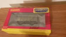 R6925TTS Hornby OO Gauge Vent Van with DCC Sound Fitted - Era 3/4/5