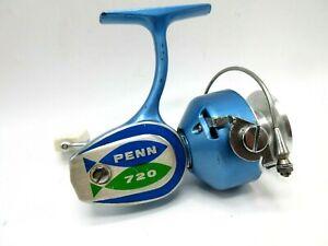 Penn 720 Spinning Reel